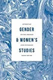 img - for Introducing Gender and Women's Studies book / textbook / text book