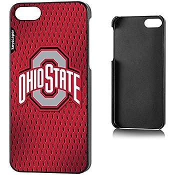 Ohio State Iphone S Case