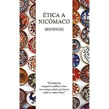 Ética a Nicômaco: 53