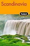 Fodor's Scandinavia, 11th Edition (Travel Guide)