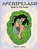 Archipelago Book 9 (Volume 8)