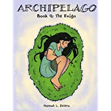 Archipelago Book 9 (Volume 8)