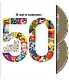 Best of Warner Bros. 50 Cartoon Collection - Looney Tunes
