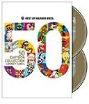 Best of Warner Bros. 50 Cartoon Colle...