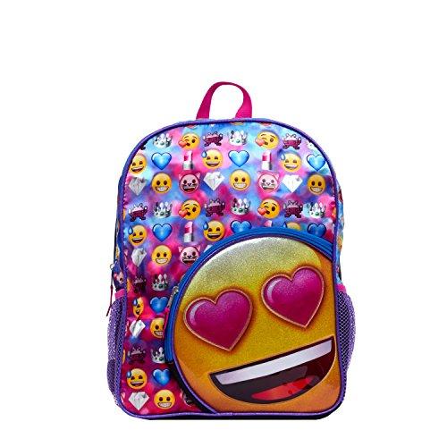 Fab Girl (Fab Starpoint Official Brand New Girls/ Boys Emoji 16