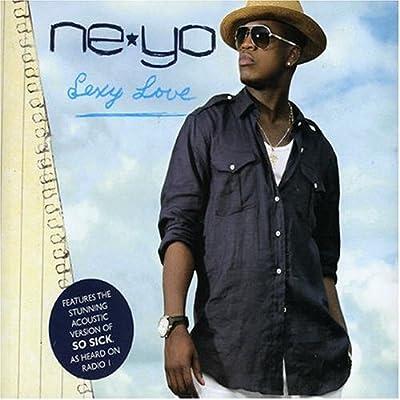 Neyosexy love mp3
