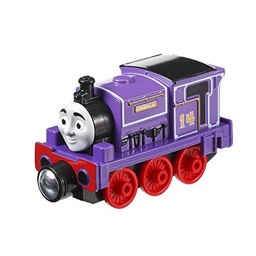 Thomas & Friends Fisher-Price Take-n-Play, Charlie Train