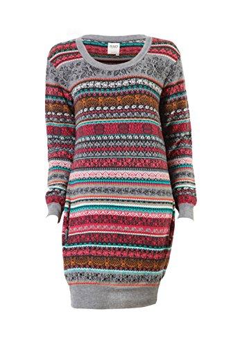 artsy dress patterns - 3