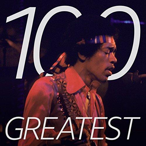 100 Greatest '60s Rock Songs