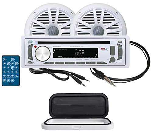 package-boss-mr648ua-marine-cd-am-fm-usb-sd-receiver-with-65-speakers-aux-cable-antenna-and-remote-d