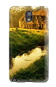 Extreme Impact Protector BxuMWHE1063iUDGY Case Cover For Galaxy Note 3
