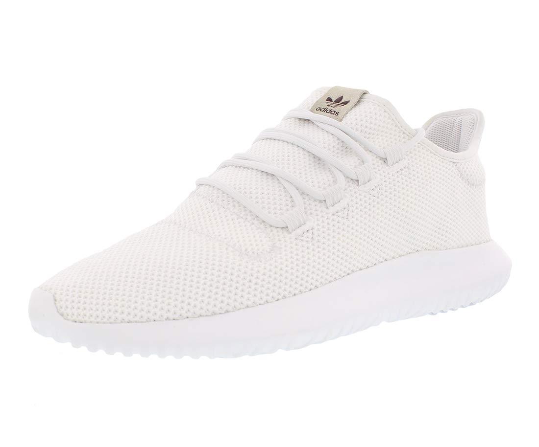 adidas Tubular Shadow Athletic Men's Shoes Size
