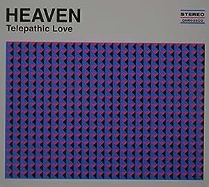 Telepathic Love