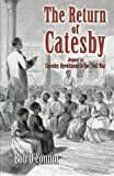 The Return of Catesby by Bob O'connor (2013-01-04)