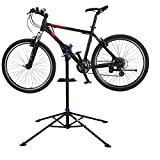 Products 2008-PRO-STAND Pro Bicycle Adjustable Repair Stand
