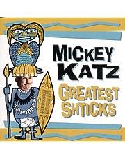 Greatest Schticks