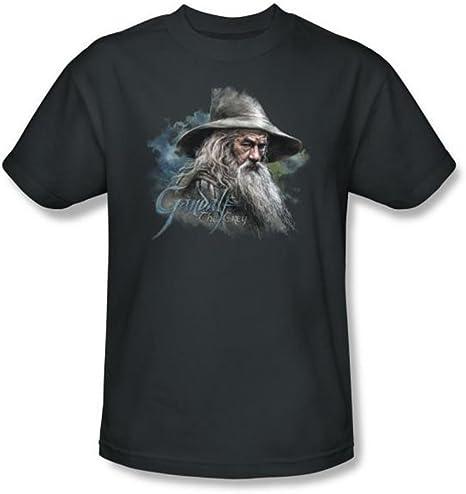 Primetime Short-Sleeve Unisex T-Shirt for Both Men and Women Design
