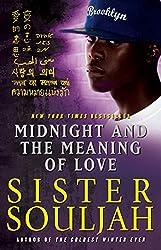 Amazon Com Sister Souljah Books Biography Blog border=