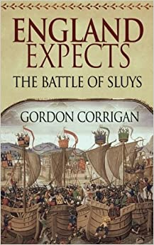England Expects: The Battle of Sluys