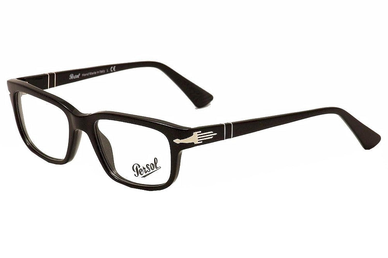 Frames , Eyewear & Accessories , Accessories