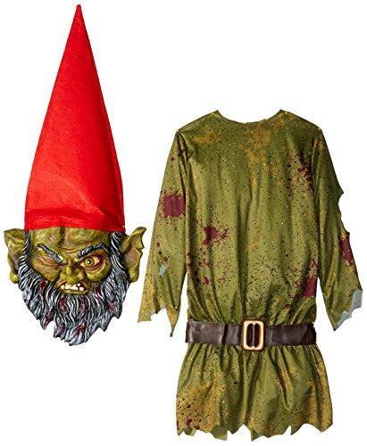 Disgu (Halloween Ostumes)