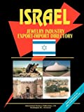 Israel Jewelry Industry Export-Import Di, Usa Ibp, 0739705717