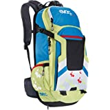 EVOC 3204-216 FR Trail Women Backpacks