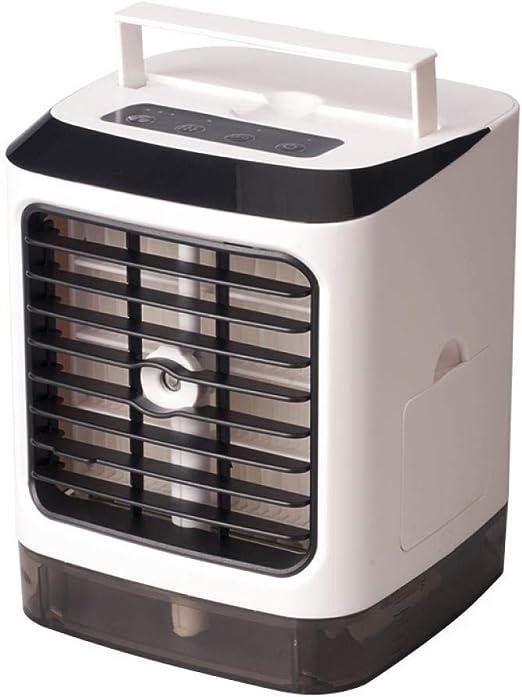 MUCHENXI blyss Jack stonehouse Ventilador acondicionador de Aire ...