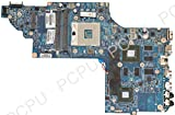 hp 1000 motherboard - 682016-501 HP DV7 M7-1000 630M/2GB DDR3 Intel Laptop Motherboard s989