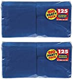 Big Party Pack Beverage Napkins