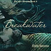 Breakwater: The Mer Chronicles | Errin Stevens