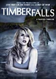 Timber Falls poster thumbnail