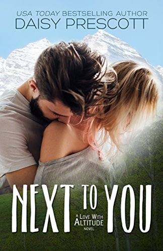Free – Next to You