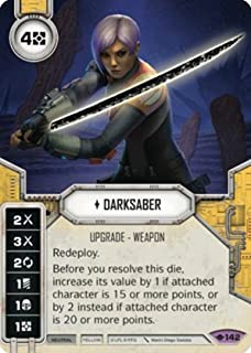 Star Wars Destiny Way Of The Force