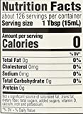 365 Everyday Value, Organic Distilled White Vinegar, 64 Fl Oz