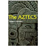 The Aztecs (Ancient Peoples and Places)