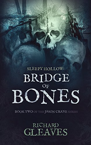 Review SLEEPY HOLLOW: Bridge of