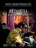 Joe Caligula (English Subtitled)