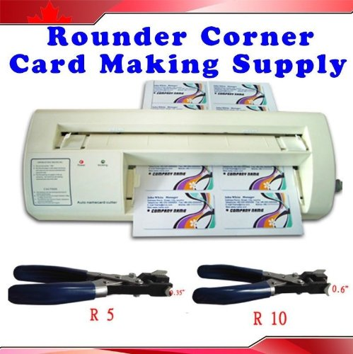 Auto business card slitterr5r10 corner rounder cutter buy online auto business card slitterr5r10 corner rounder cutter buy online in uae office product products in the uae see prices reviews and free delivery in reheart Images
