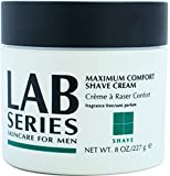 Men Lab Series Maximum Comfort Shave Cream 8 oz 1 pcs sku# 1758939MA