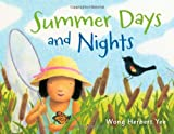 img - for Summer Days and Nights book / textbook / text book