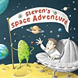 Steven's Space Adventure