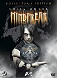 Criss Angel: Mindfreak (Collectors Edition)