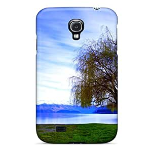 Brand New S4 Defender Cases For Galaxy, The Best Gift For For Girl Friend, Boy Friend