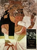 In the Tomb of Nefertari, Robert Bianchi and John McDonald, 0892362294