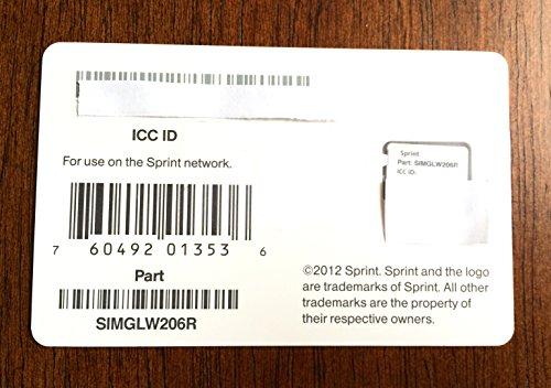 sprint-uicc-icc-micro-sim-card-simglw206r