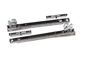 Frigidaire 5304445976 Hinge Kit for Range