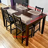 Dining Table Kitchen Table Dining Room Table