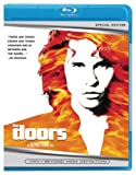 Doors, The (artisan) [Blu-ray]