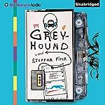 Greyhound   Steffan Piper